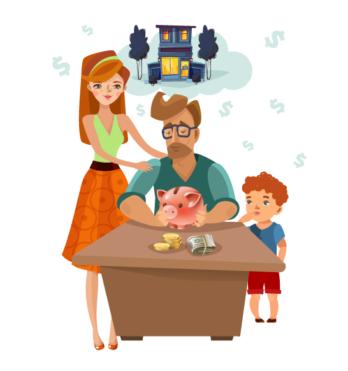 proactif-personnages-Assurance-emprunteur1